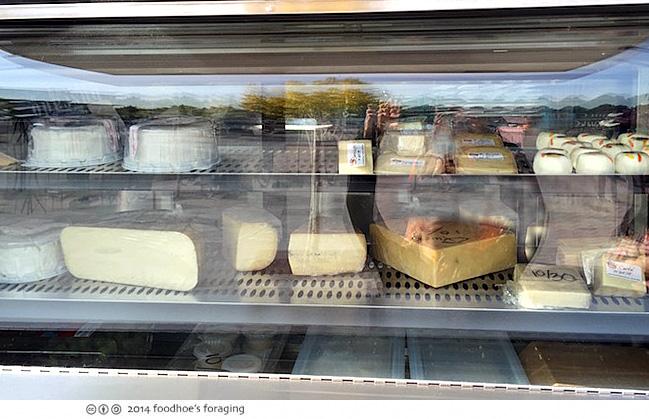 ct_cheese