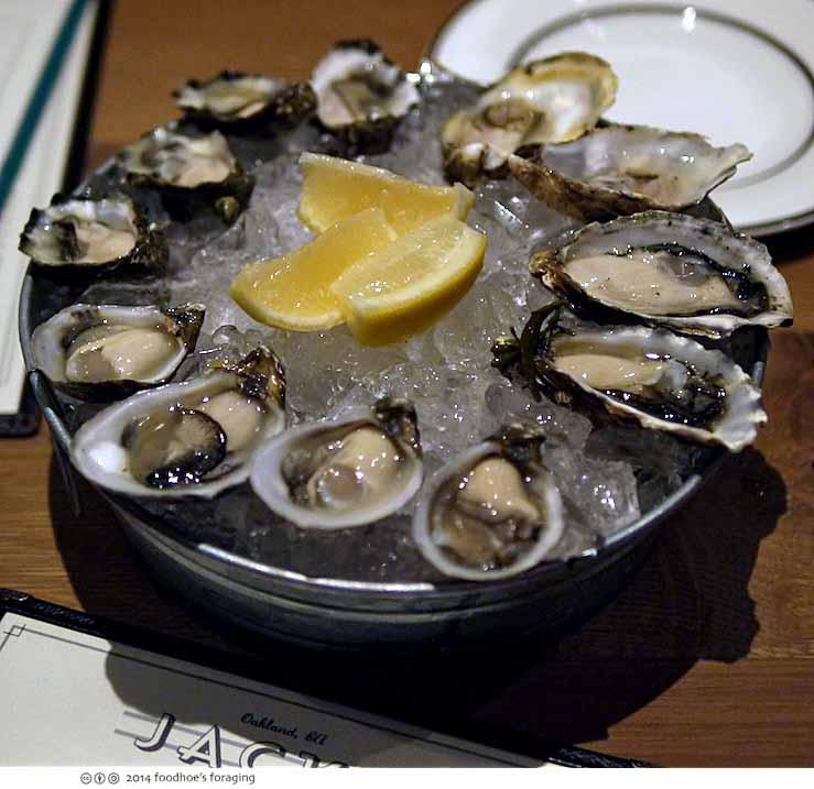 jacks_oysters2