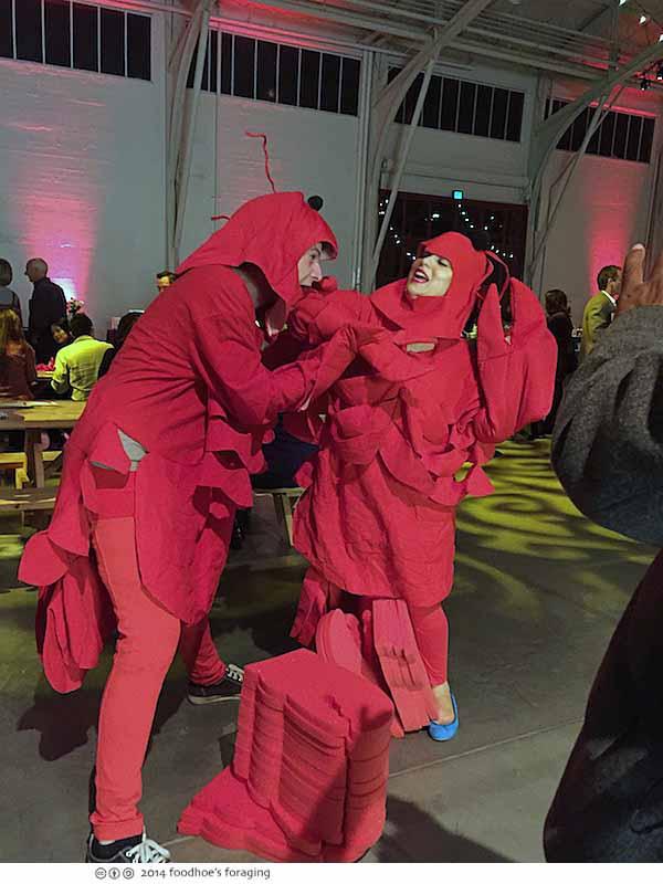 lr_lobsterfigures