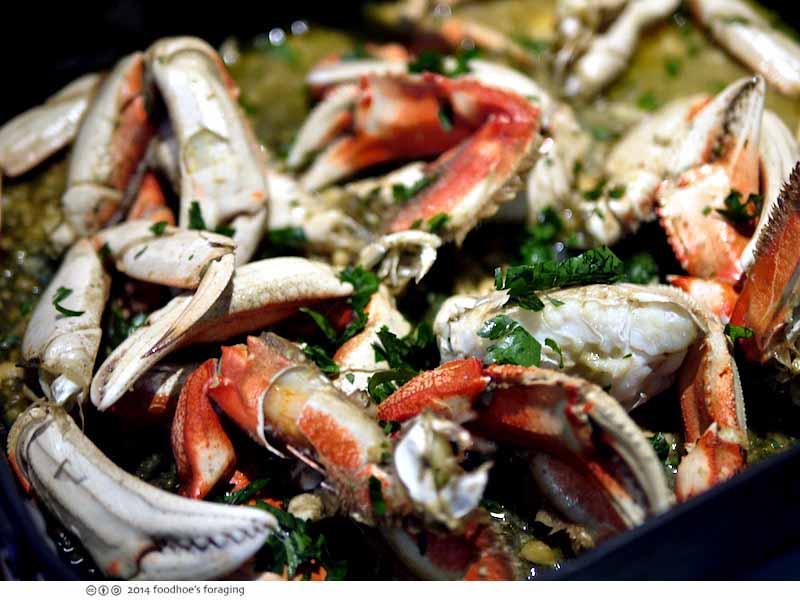 roasted_garlic_crab