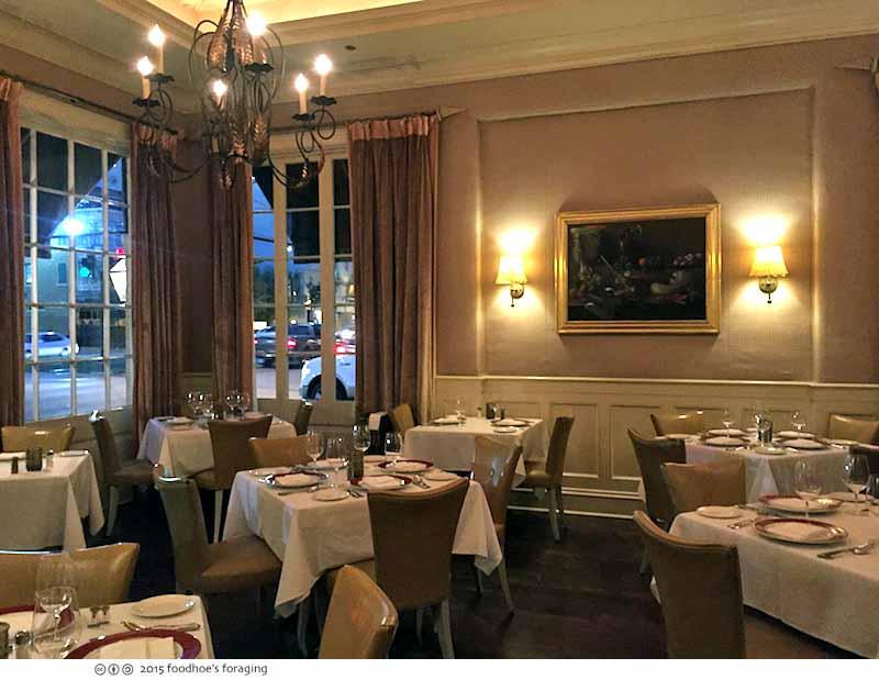 cp_diningroom