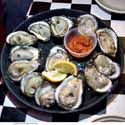 Thumbnail image for A mini-oyster crawl in the French Quarter