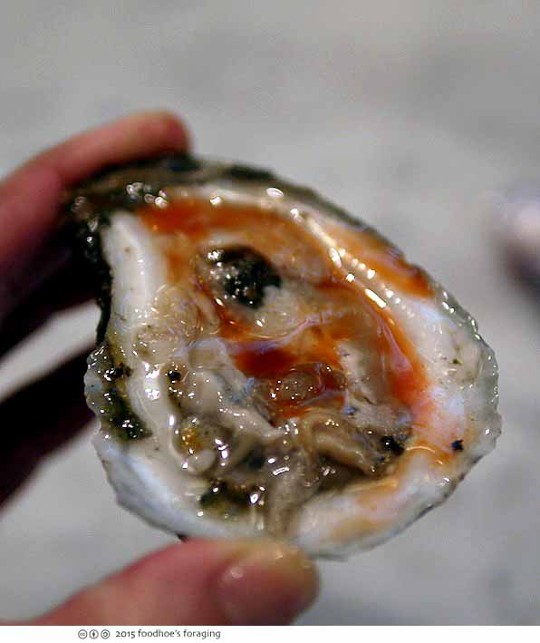 nola_royal-oyster_spicy