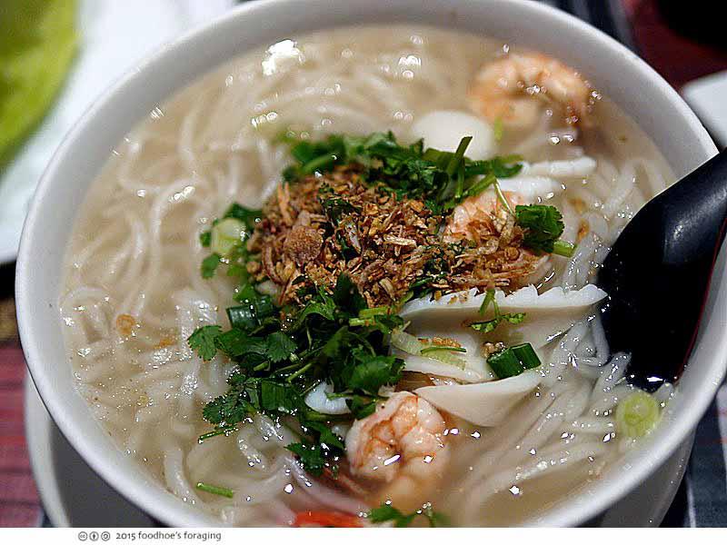 cg_soup