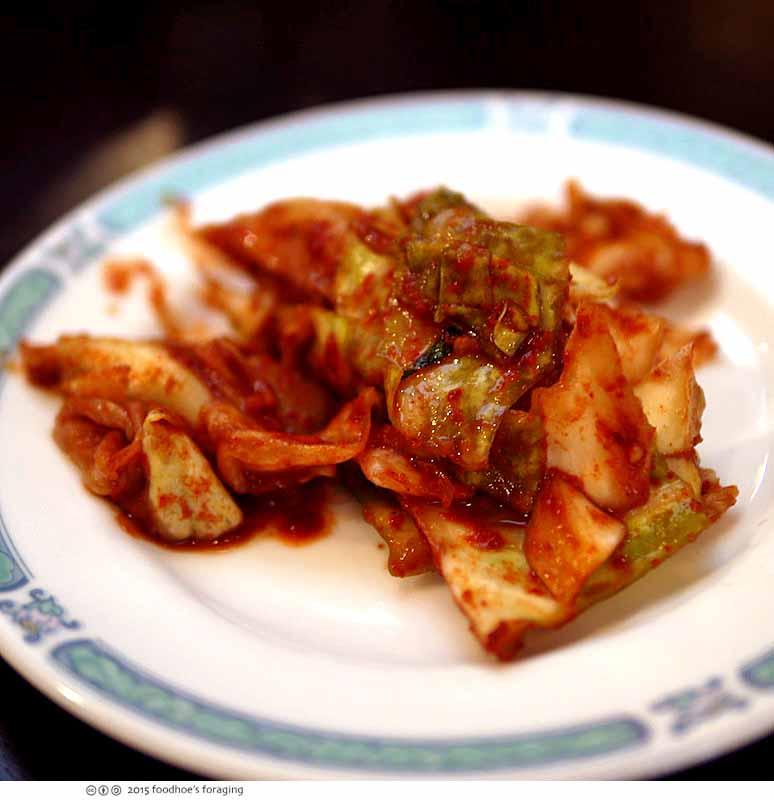 st_kimchi