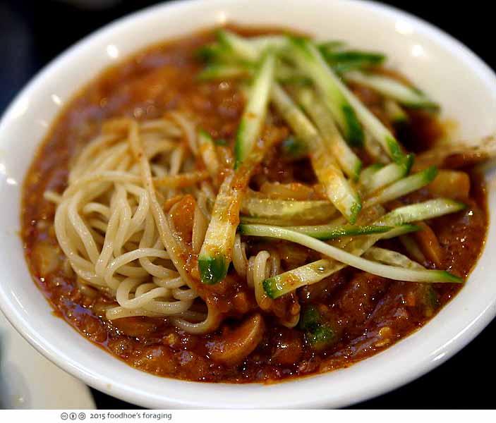 st_peanutsauce noodle