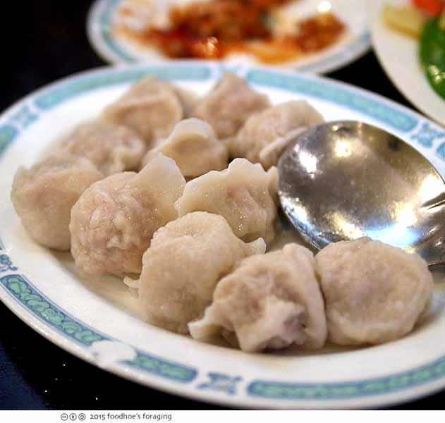 st_pork_dumplings