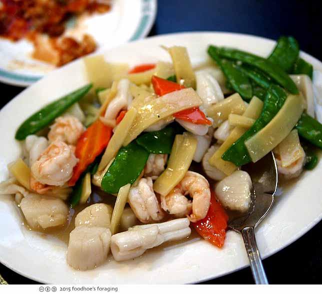 st_seafood