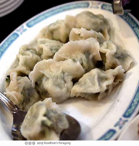 st_shirmp_leek_Dumplings