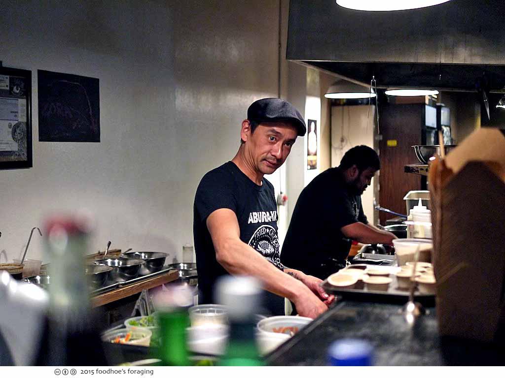 aburaya_chef