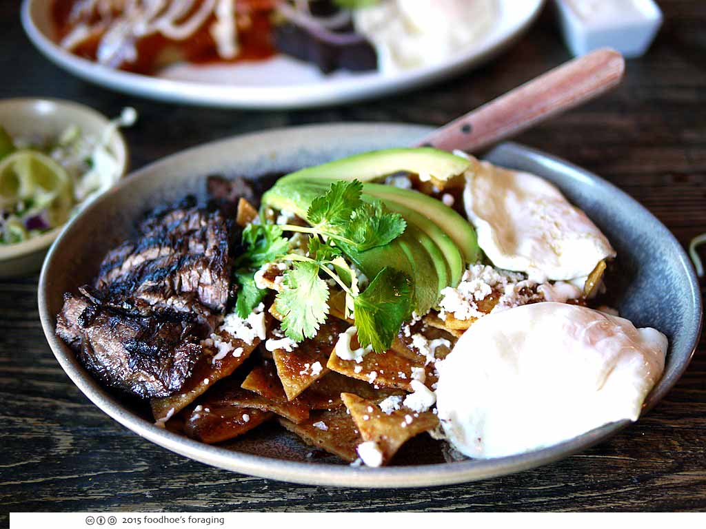 nido_chilaquiles_steak