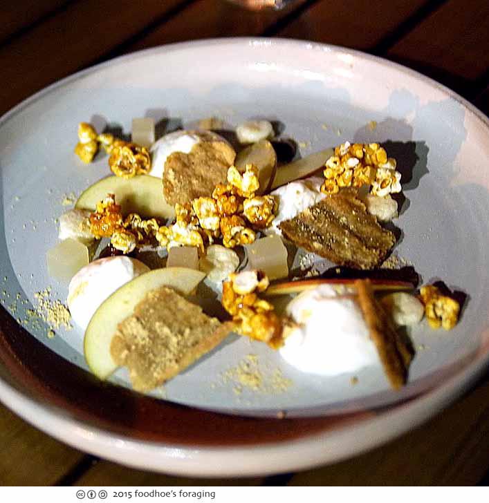 iyasare_dessert1