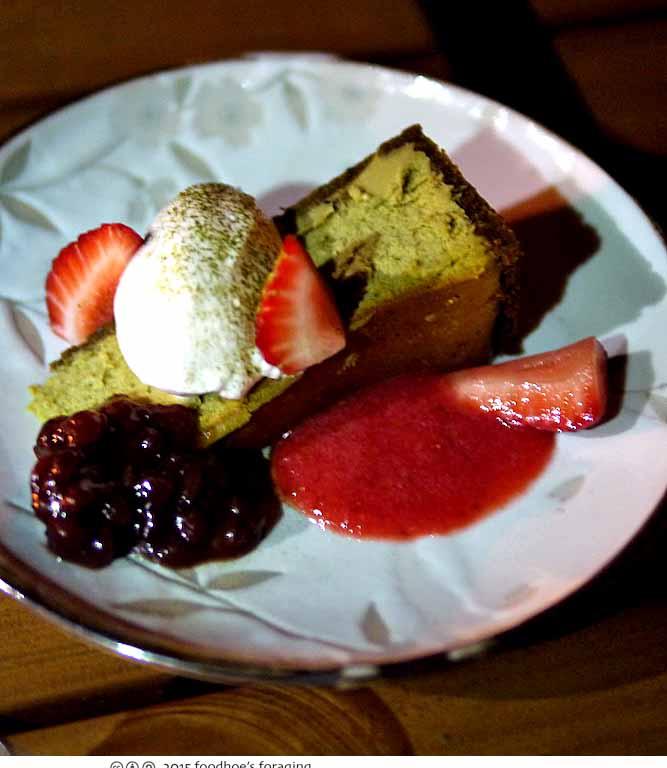 iyasare_dessert2