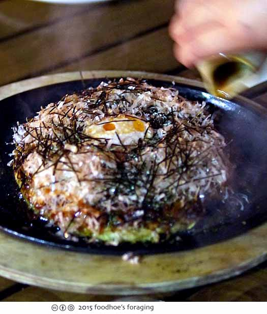 iyasare_okonomiyaki2