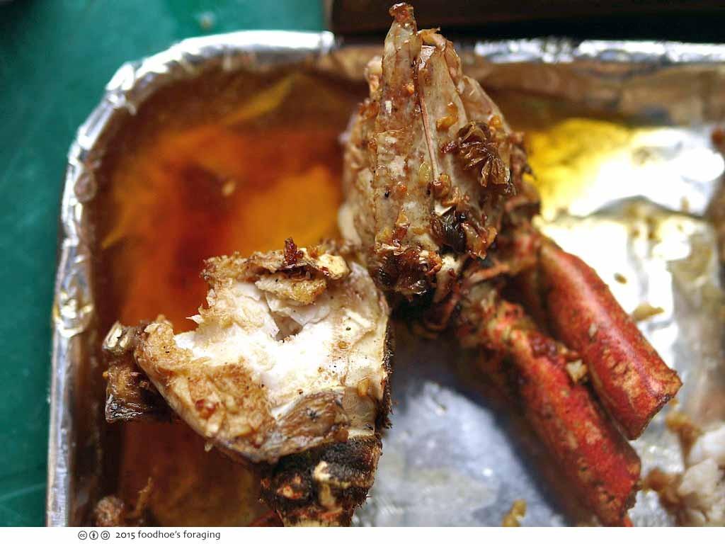 popotla_closeup_crab