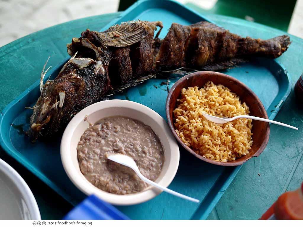 popotla_friedfish_ricebeans