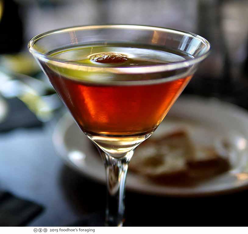 bijou_cocktail