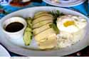 Thumbnail image for Brunch at Hawker Fare, SF