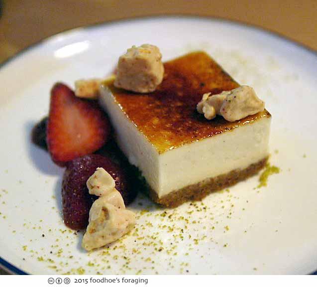 llyc_cheesecake