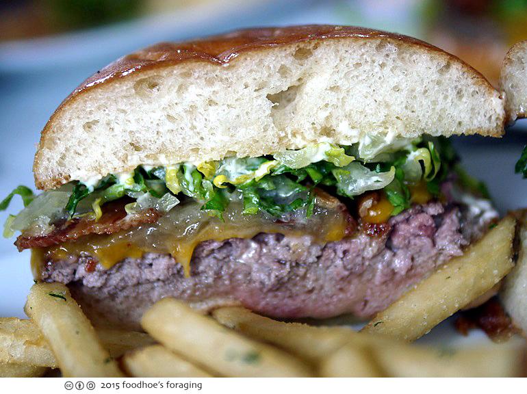 marlowe_burger2