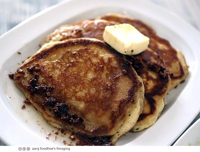 marlowe_pancakes