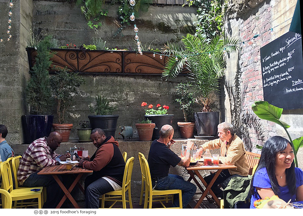 marlowe_patio