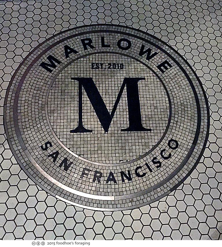 marlowesign
