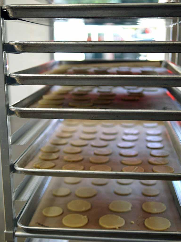 sfcc_cookies