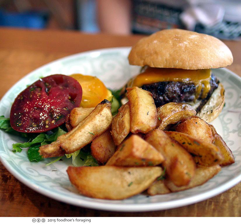 msk_burger