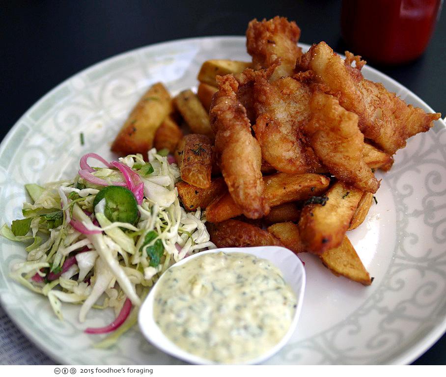 msk_fish_chips