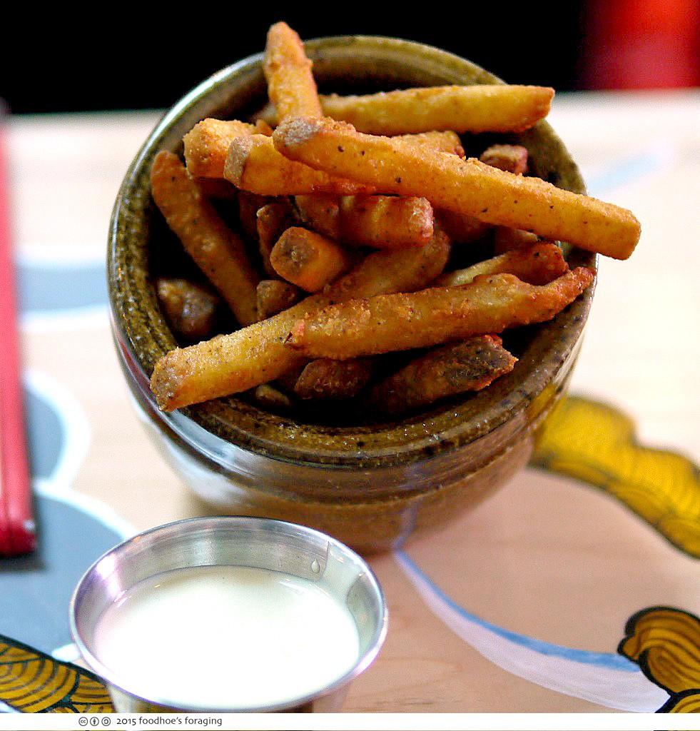 ob_fries