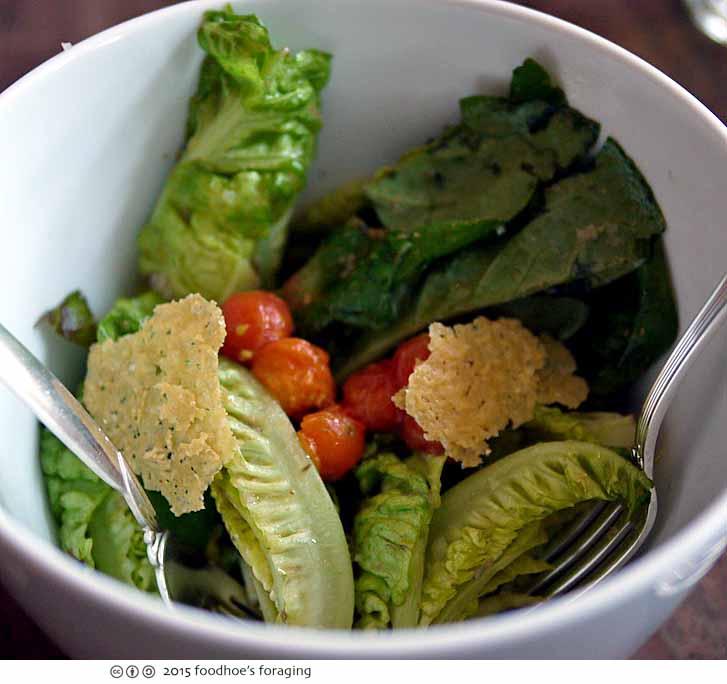 pc_salad