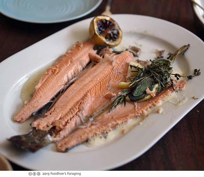 pc_trout