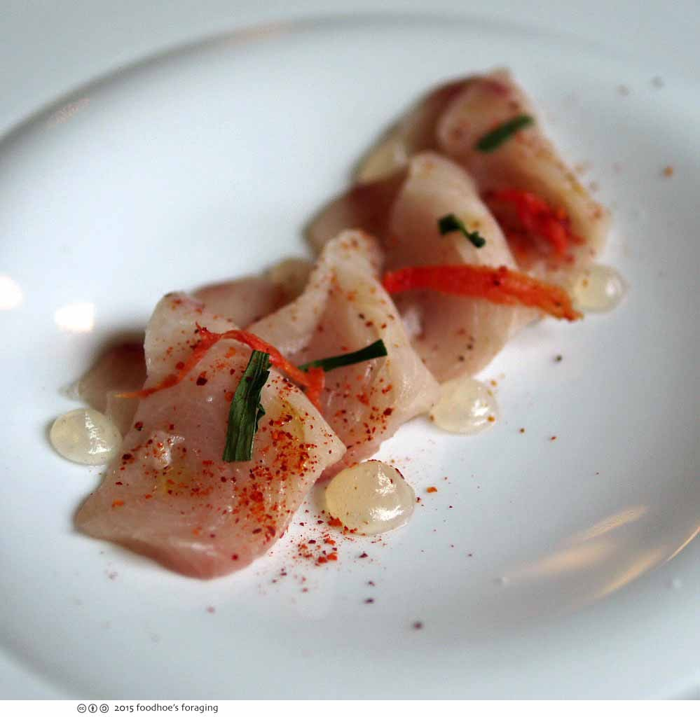 mo_yellowtail_crudo