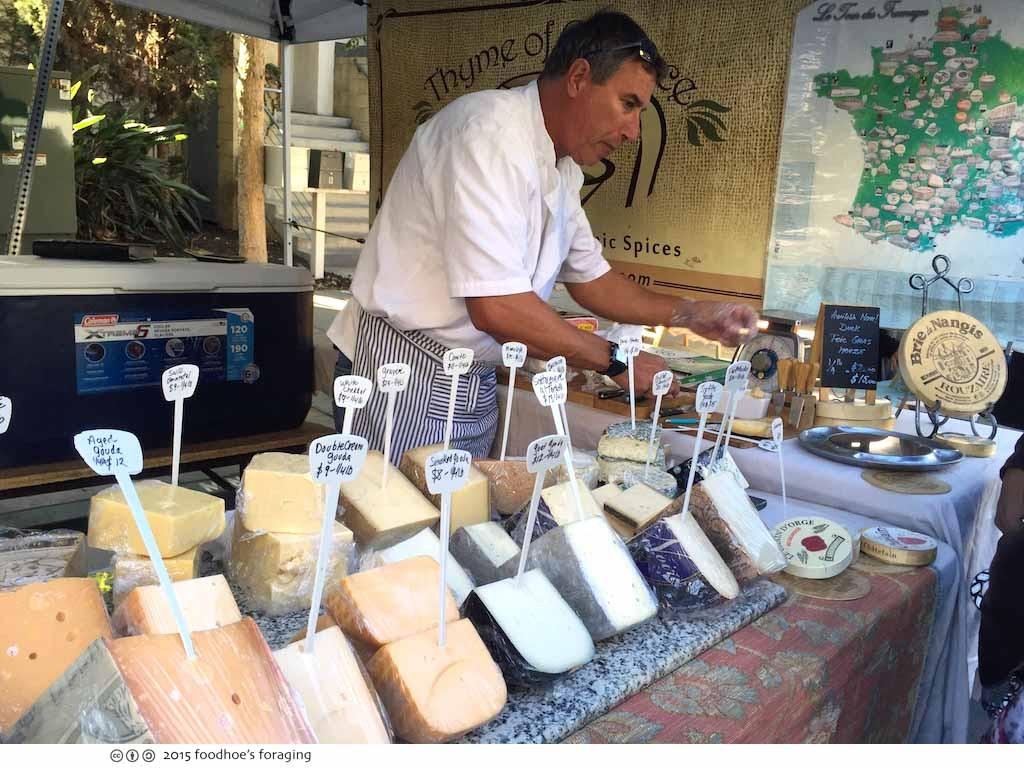 sd_mercato_cheese
