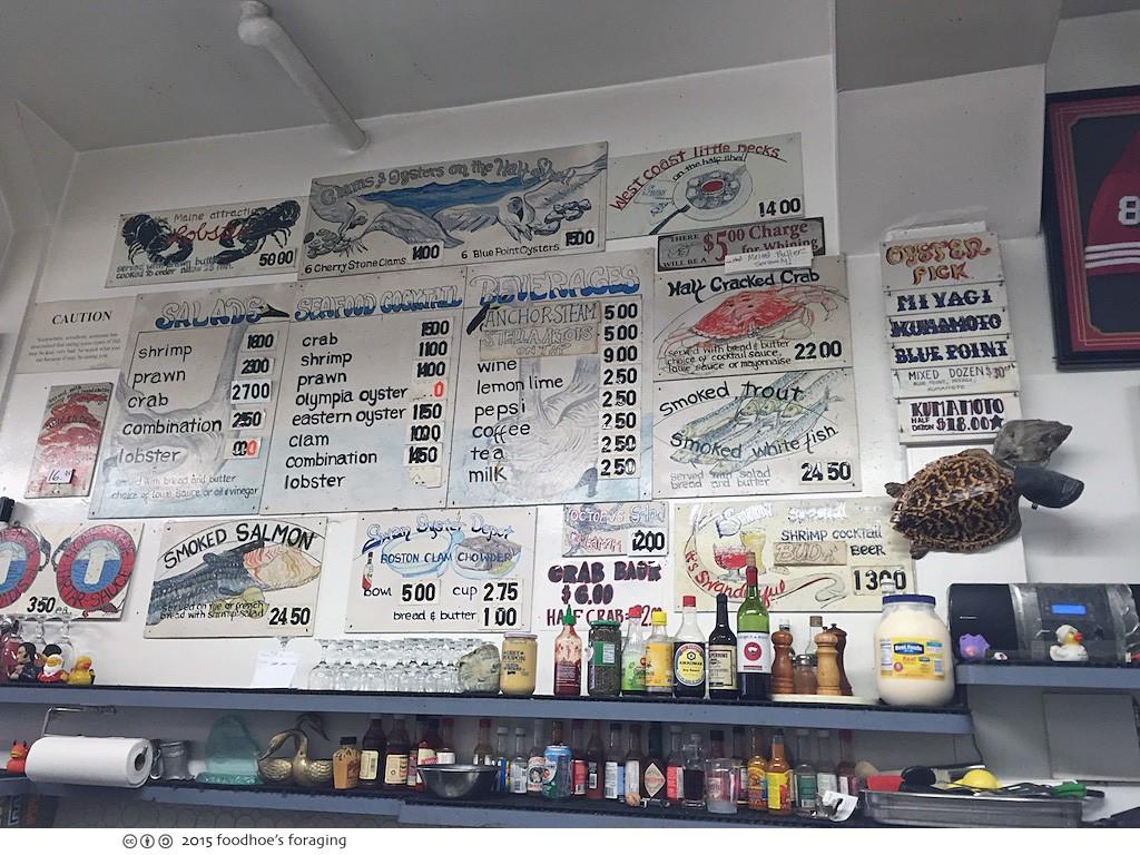sod_menu