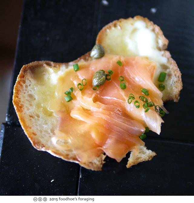 sod_salmon_toast
