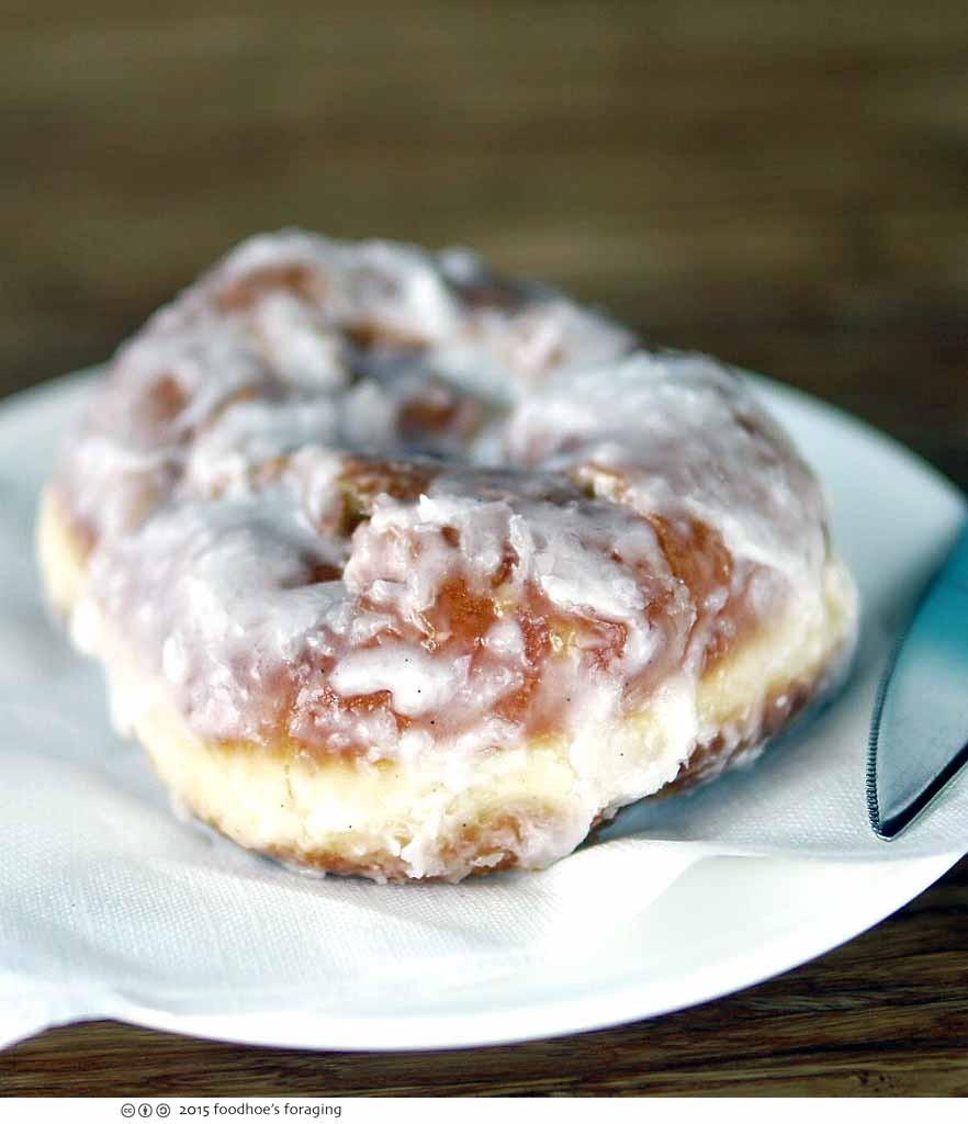 jwb_donut