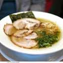 Thumbnail image for Ramen at Mensho Tokyo in San Francisco!