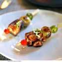 Thumbnail image for The chef's tasting menu at Sabio in Pleasanton