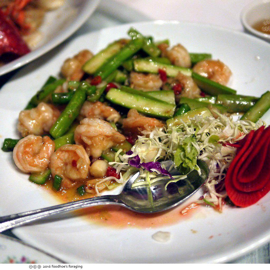 cv_shrimp_asparagus