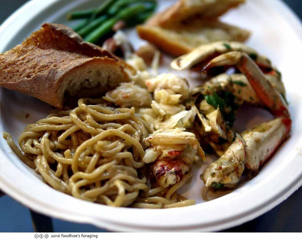 crab_noodles