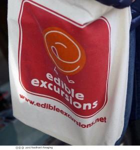 edible_excursions