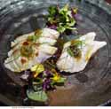 Thumbnail image for Dinner at Okane Izakaya in San Francisco