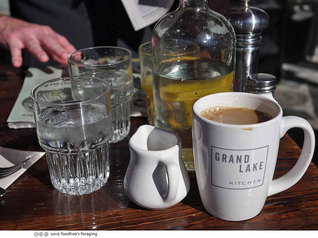 glk_beverages