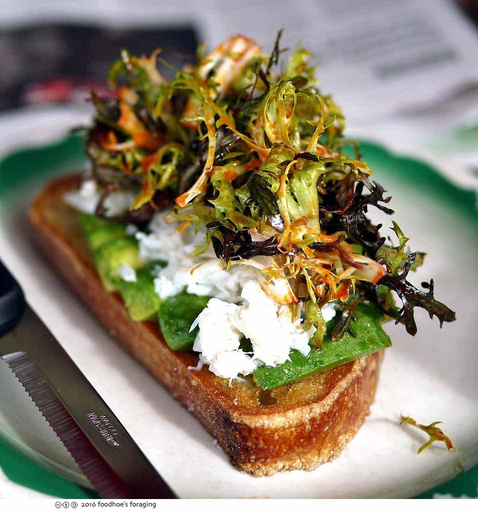 glk_crab_toast