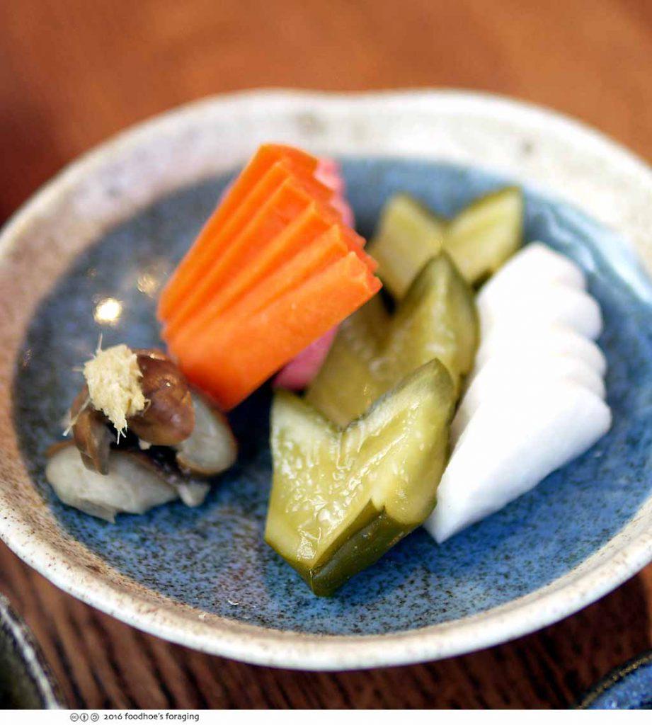 yuzuki_pickles