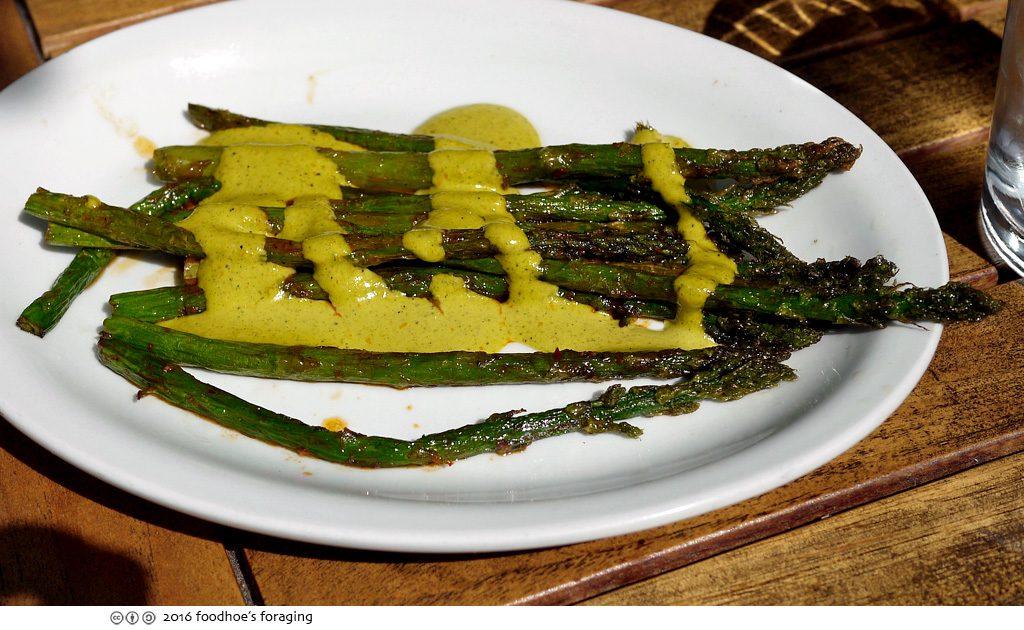 pk_asparagus