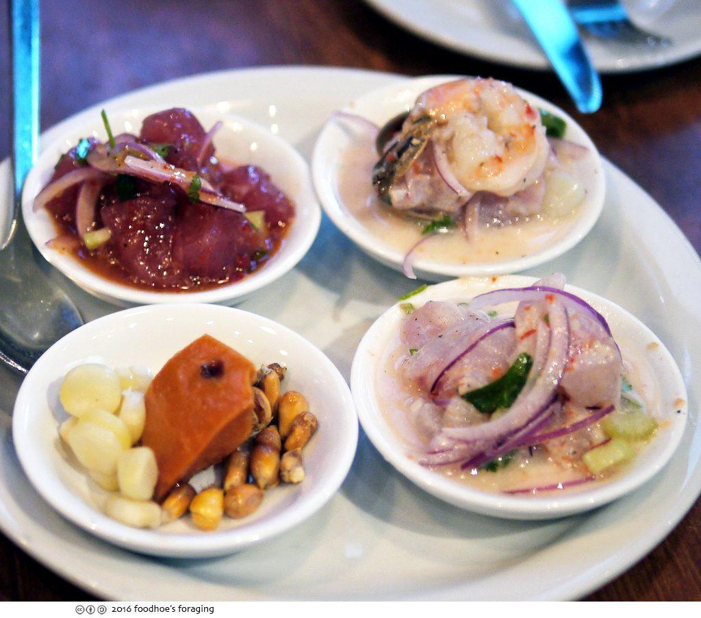 pk_ceviche_taste