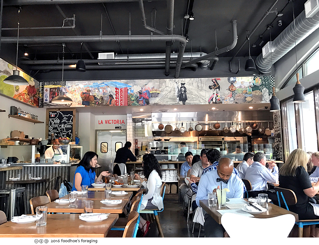The Restaurant Bustles Surprisingly Because It Is A Culinary Amazement For Area And Beacon Hipsters Families Local Workers On An Expense